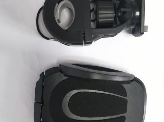 Soporte para celular BM – 508 – BLK