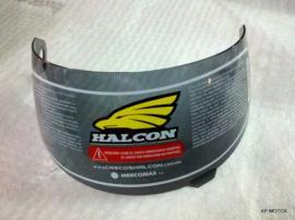 Visor Para Casco HALCON H5