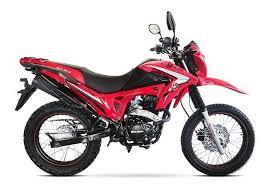 SMX 200