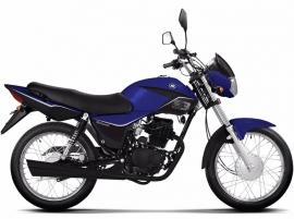 Motomel S3 150